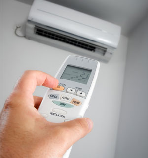 Climatisation et air conditionn votre installateur s a for Analyse air maison